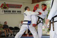 20120616_TVL_Tournament_482