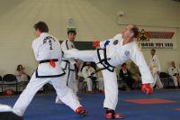 20120616_TVL_Tournament_483