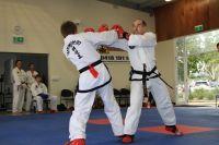 20120616_TVL_Tournament_485