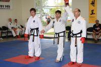 20120616_TVL_Tournament_486