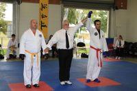 20120616_TVL_Tournament_487