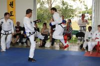 20120616_TVL_Tournament_488