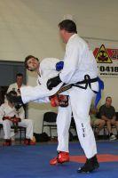 20120616_TVL_Tournament_489