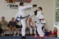 20120616_TVL_Tournament_491