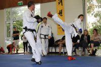 20120616_TVL_Tournament_492