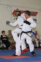 20120616_TVL_Tournament_493