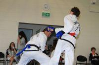 20120616_TVL_Tournament_494