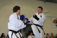 20120616_TVL_Tournament_495