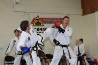 20120616_TVL_Tournament_499