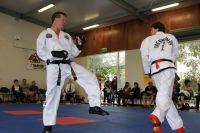20120616_TVL_Tournament_500