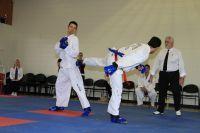 20120616_TVL_Tournament_501