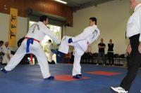 20120616_TVL_Tournament_502