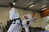 20120616_TVL_Tournament_504
