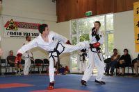 20120616_TVL_Tournament_505
