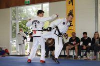 20120616_TVL_Tournament_506