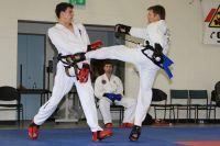 20120616_TVL_Tournament_508