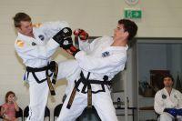 20120616_TVL_Tournament_509