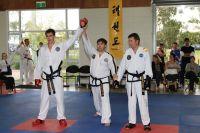 20120616_TVL_Tournament_512