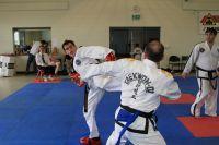 20120616_TVL_Tournament_513