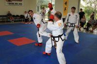 20120616_TVL_Tournament_515