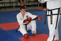 20120616_TVL_Tournament_516