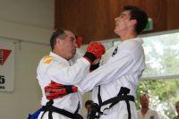 20120616_TVL_Tournament_518