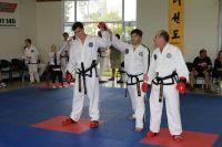 20120616_TVL_Tournament_519