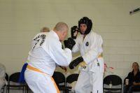 20120616_TVL_Tournament_520
