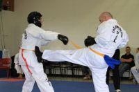 20120616_TVL_Tournament_521