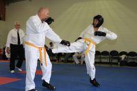 20120616_TVL_Tournament_522