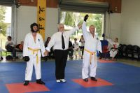 20120616_TVL_Tournament_523