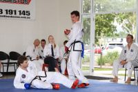 20120616_TVL_Tournament_524