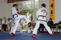 20120616_TVL_Tournament_526
