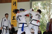 20120616_TVL_Tournament_527