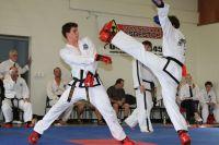 20120616_TVL_Tournament_528