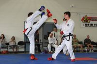 20120616_TVL_Tournament_529