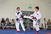 20120616_TVL_Tournament_530