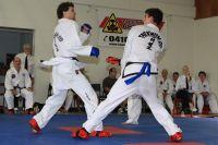 20120616_TVL_Tournament_531