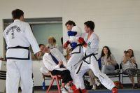 20120616_TVL_Tournament_532
