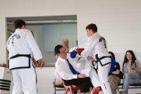 20120616_TVL_Tournament_533
