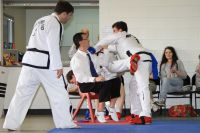 20120616_TVL_Tournament_534
