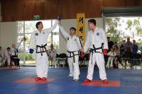 20120616_TVL_Tournament_535