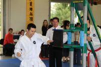 20120616_TVL_Tournament_537