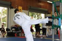 20120616_TVL_Tournament_538