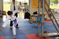 20120616_TVL_Tournament_539