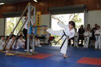 20120616_TVL_Tournament_552