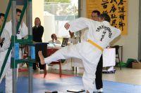 20120616_TVL_Tournament_555