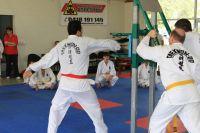20120616_TVL_Tournament_560