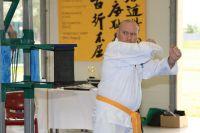 20120616_TVL_Tournament_561