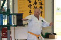 20120616_TVL_Tournament_562